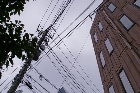 2009-07-05の空