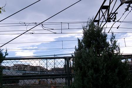 2009-07-10の空-1