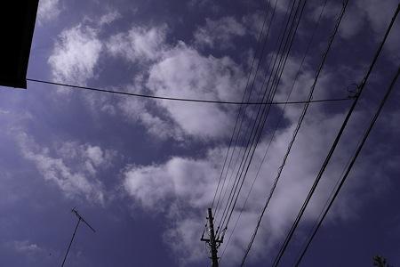 20090715の空