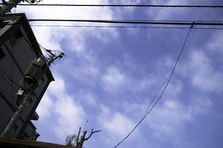 2009-08-13の空1