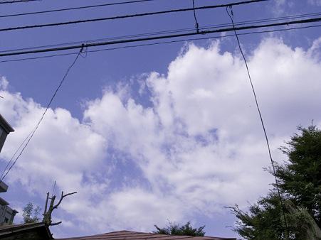 2009-08-24の空1