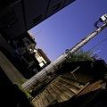 Photos: 2009-09-17の空1