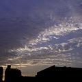 Photos: 2009-09-26の空