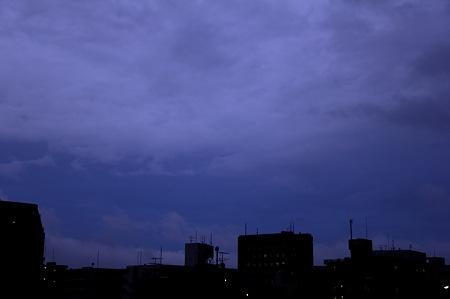 2009-10-02の空1