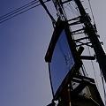 Photos: 2009-10-16の空