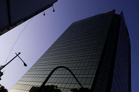 2009-10-18の空
