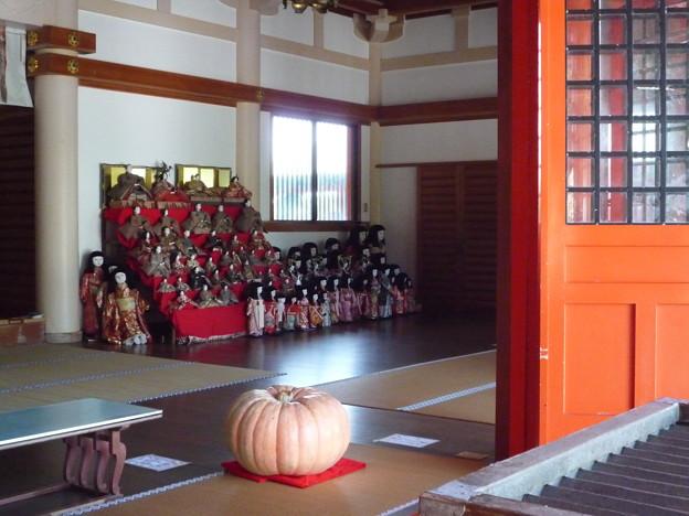淡嶋神社07