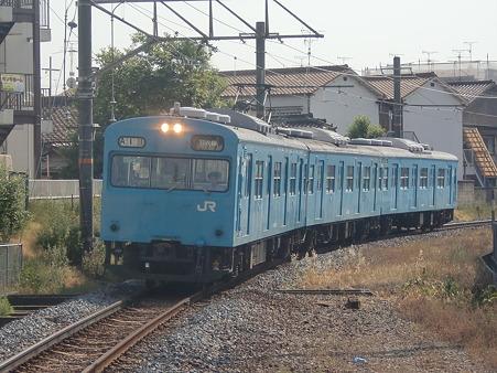 CIMG3044