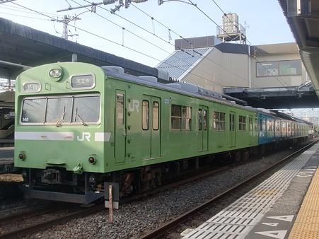CIMG3049