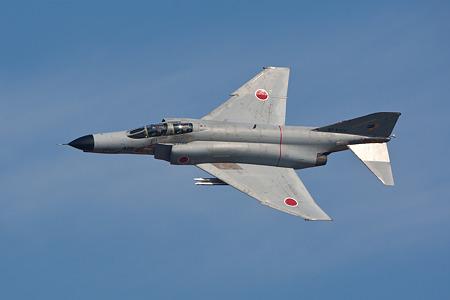 新田原航空祭F4_04