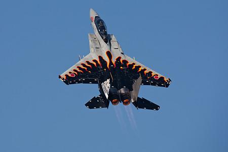 新田原航空祭F-15_02
