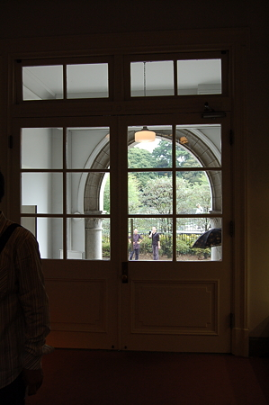 東京国立近代美術館 工芸館