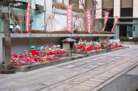 2011年01月10日_DSC_0320京都 六角堂