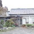 Photos: 【新燃岳バスプロ携帯より】本日1軒目