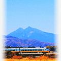 Photos: 常磐線 神立-高浜 特急フレッシュひたち