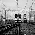 Photos: 20090705_152840