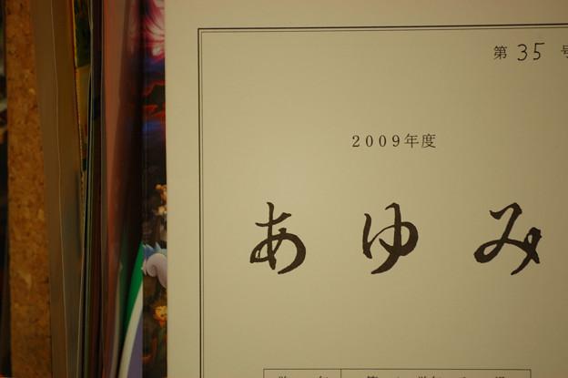 写真: 20090723_185333