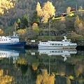 Photos: ノルウェーの水辺
