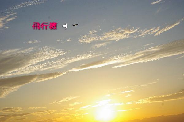 s-myu2009_0823(044)