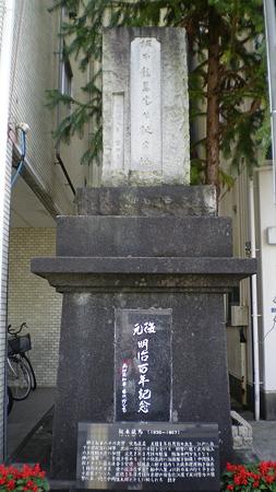 IMGP4707