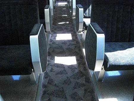 80E-2階建て床