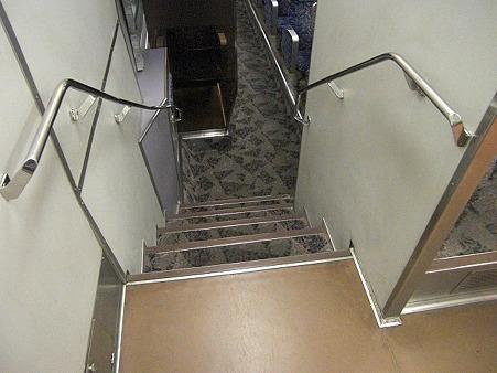 803-階段