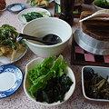 Photos: 地魚さくら [静岡]