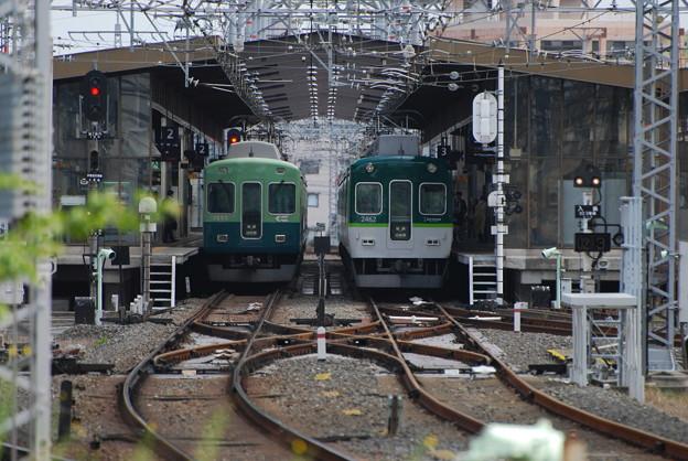 2009_0427_101138 樟葉駅