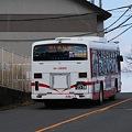 Photos: 2010_0101_112346