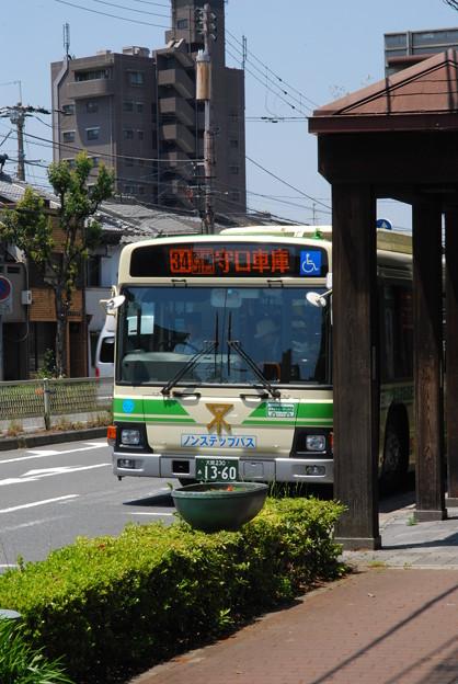 2010_0605_110306 大阪ナンバー
