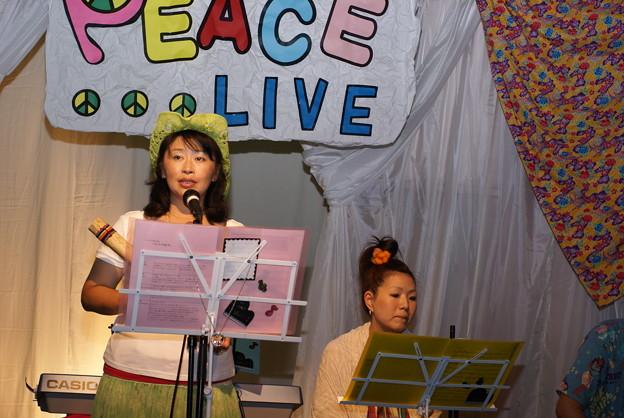 06_義村たまみオンステージ_05