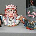 モンゴル博物館_03