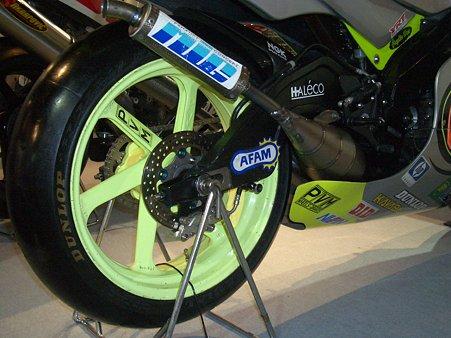 ヤマハモーターサイクルレーシングヒストリー09 088