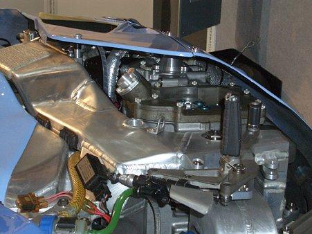 ヤマハモーターサイクルレーシングヒストリー09 057
