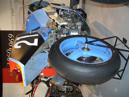 ヤマハモーターサイクルレーシングヒストリー09 056