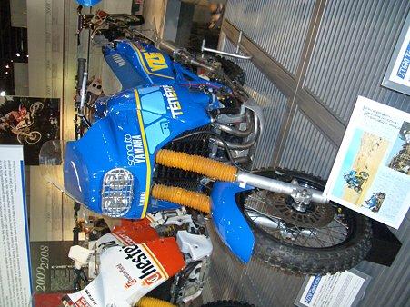 ヤマハモーターサイクルレーシングヒストリー09 142