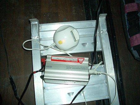 静岡ツーリング2009 023