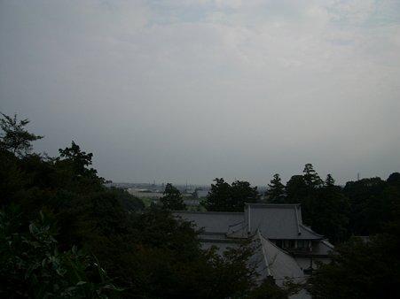静岡ツーリング2009 020