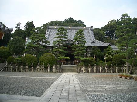 静岡ツーリング2009 016