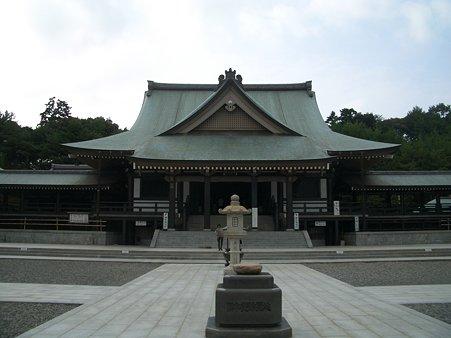 静岡ツーリング2009 006