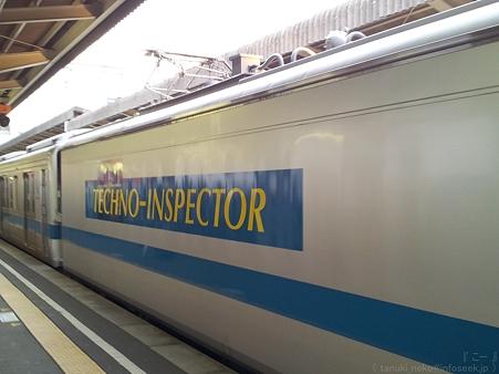 120526-小田急検測車 (2)
