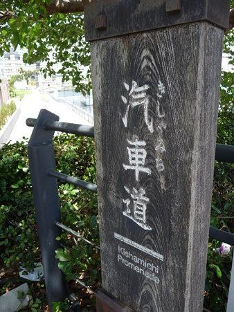 090715-汽車道~港駅跡 (10)