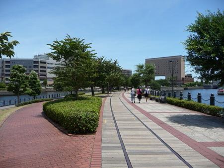 090715-汽車道~港駅跡 (14)