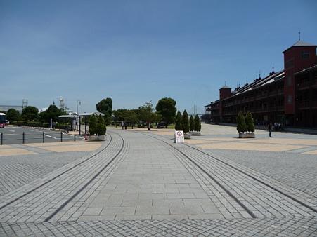 090715-汽車道~港駅跡 (31)