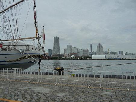 090718-新 日本丸 (46)