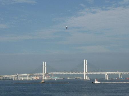090801-大桟橋 (4)