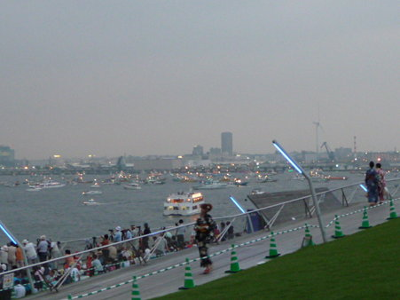 090801-大桟橋 (31)