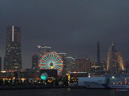 090801-大桟橋 (35)