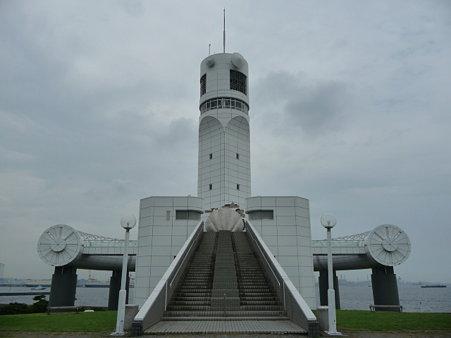 090718-シンボルタワー (1)