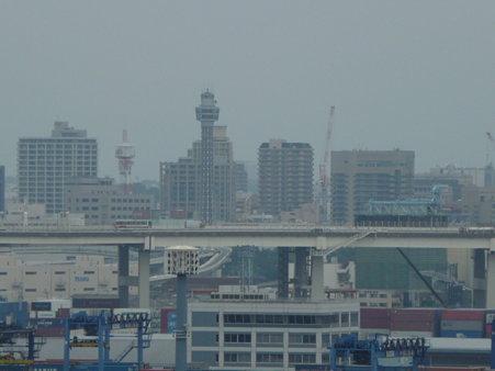 090718-シンボルタワー (9)